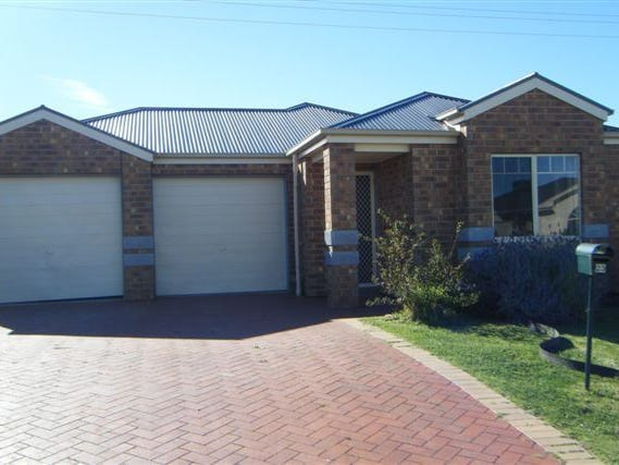 23 Cockle Avenue, Aldinga Beach, SA 5173