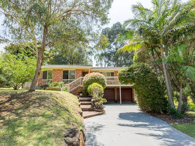 16 Croft Place, Gerringong, NSW 2534