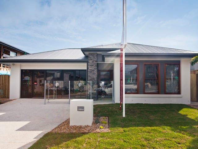 8 Cardwell Circuit, Thornlands, Qld 4164