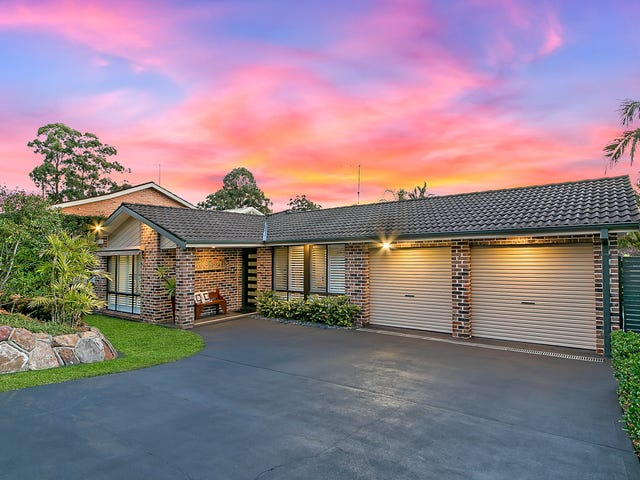43 Highs Road, West Pennant Hills, NSW 2125