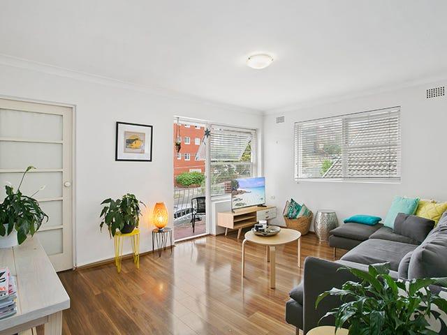 8/312-314 Arden Street, Coogee, NSW 2034