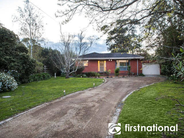 31 Tivendale Road, Officer, Vic 3809