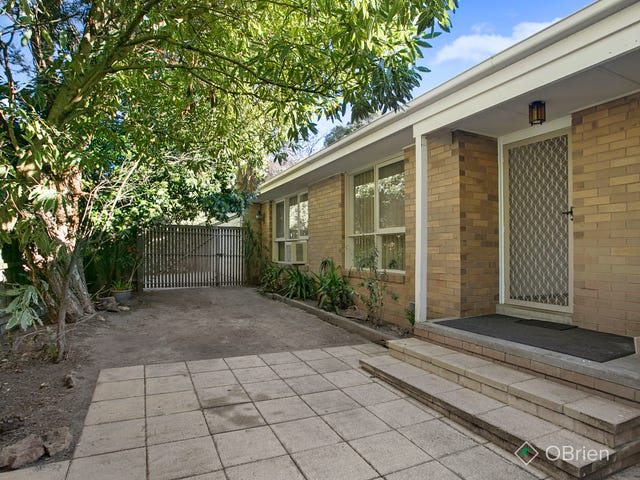 126 Cranbourne Frankston Road, Langwarrin, Vic 3910