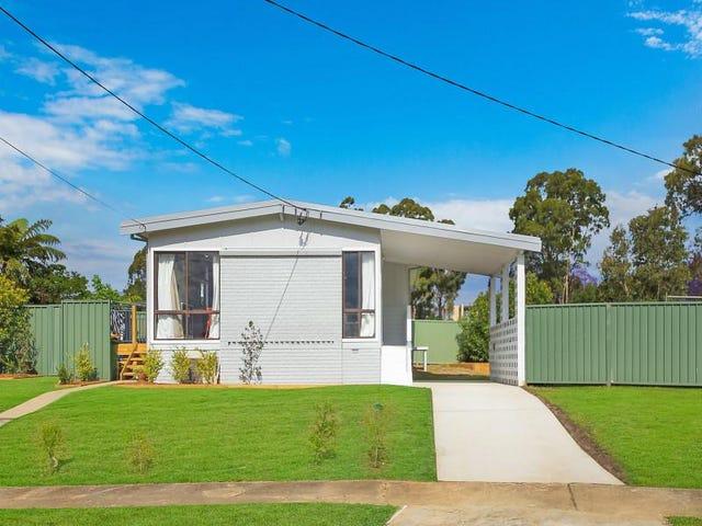 6 Una Place, Toongabbie, NSW 2146