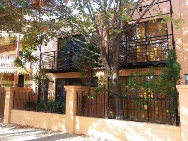 1/34-44 Money Street, Perth, WA 6000