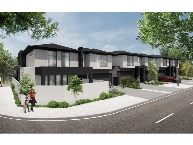 8 Ashbrook Avenue (Corner of Lewis Road), Payneham, SA 5070