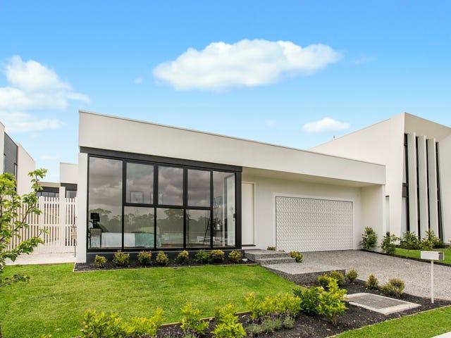 15 Blinkhorn Circuit, Kellyville, NSW 2155