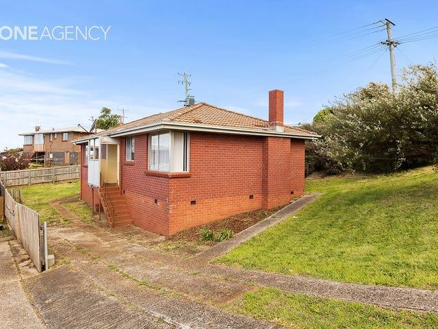 15 Winter Avenue, Upper Burnie, Tas 7320