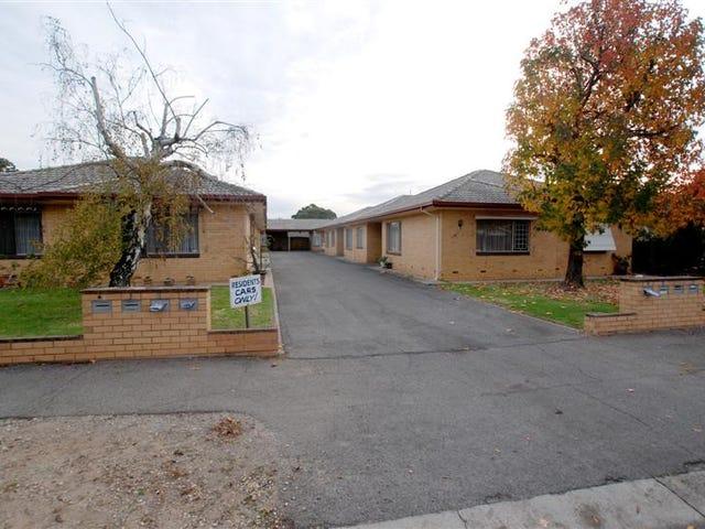 6/22 Mathias Avenue, Cumberland Park, SA 5041