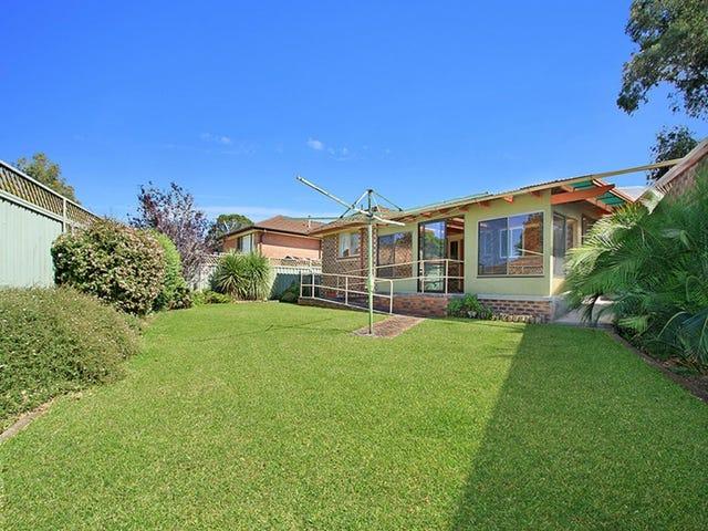 9 Huxley Drive, Horsley, NSW 2530