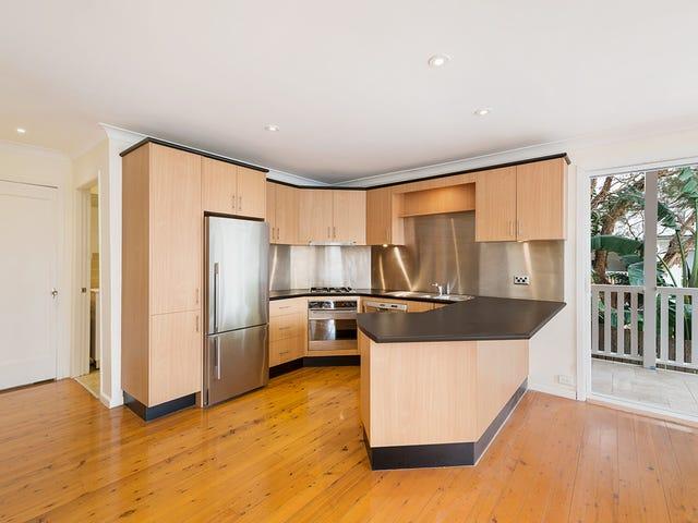 Lower/31 Delaigh Avenue, North Curl Curl, NSW 2099