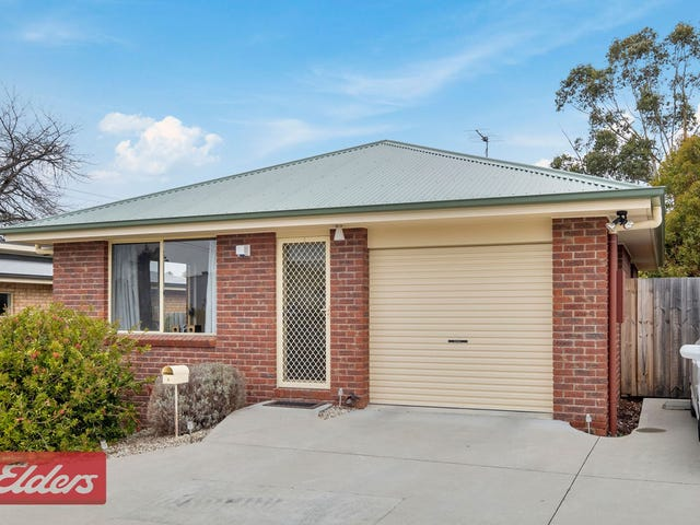 Unit 2, 1684 Channel Highway, Margate, Tas 7054
