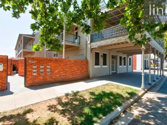3/430 Smollett Street, Albury, NSW 2640