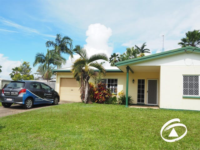 6 Theresa Close, Bayview Heights, Qld 4868