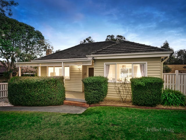 1/47 Lorimer Street, Greensborough, Vic 3088