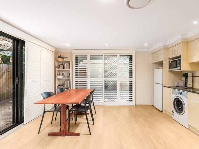 6/50-52 Fotheringham Street, Enmore, NSW 2042