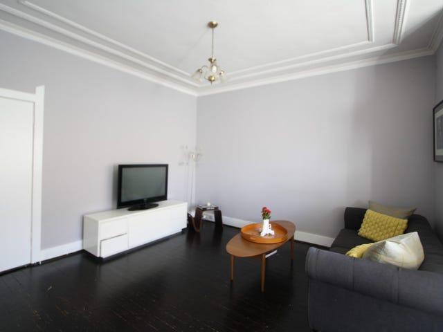 2/23 Warners Avenue, Bondi Beach, NSW 2026