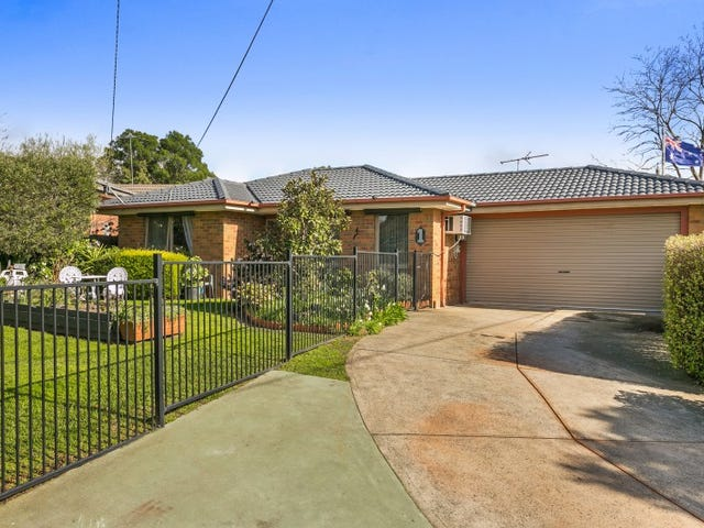 1 Dean Court, Carrum Downs, Vic 3201