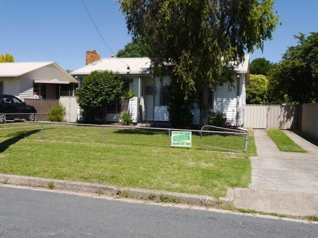 13 Snowdon Street, Wodonga, Vic 3690