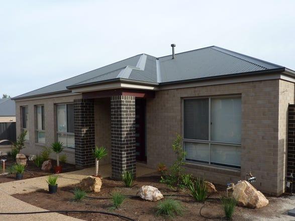 7/9 Donnolley Court, Lavington, NSW 2641