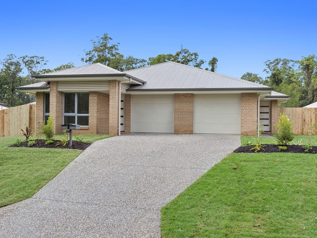 25A Buckley Street, Landsborough, Qld 4550