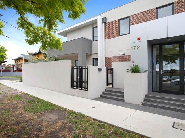 G02/172-174 Rupert Street, West Footscray, Vic 3012