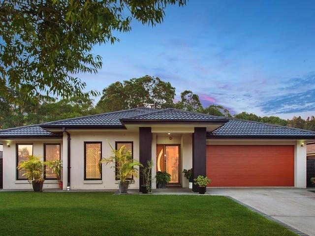 149 Botanical Circuit, Banora Point, NSW 2486