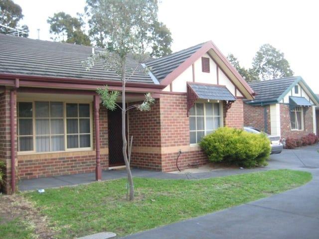 40/262-274 Poath Road, Hughesdale, Vic 3166