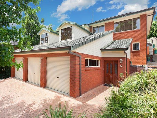 253 Cordeaux Road, Mount Kembla, NSW 2526