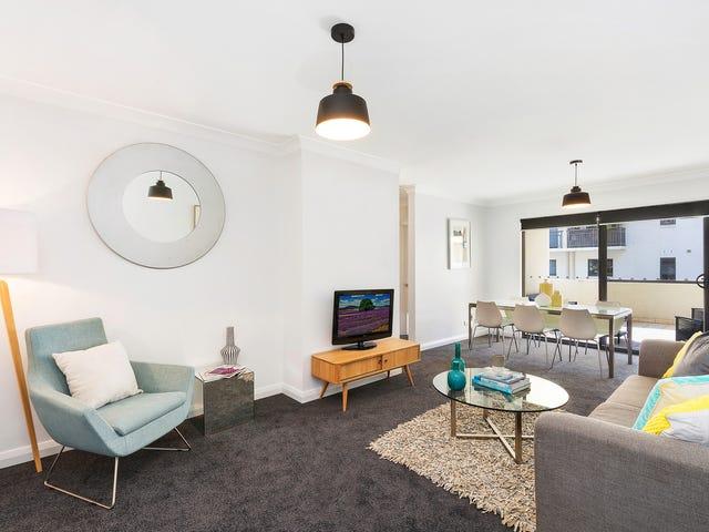 5/2 Taylors Drive, Lane Cove, NSW 2066