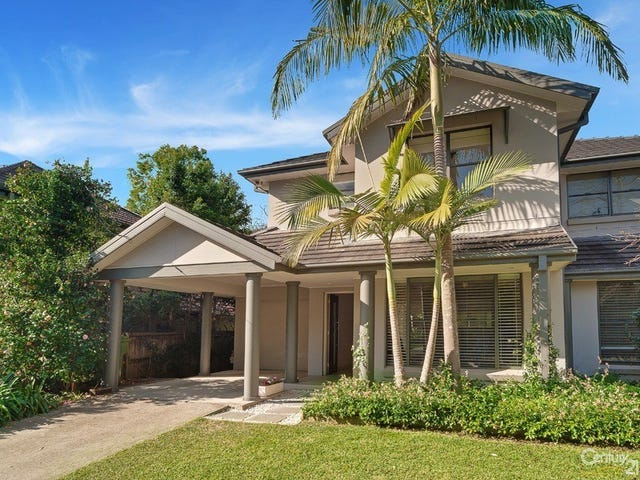 20a  Iona Ave, West Pymble, NSW 2073