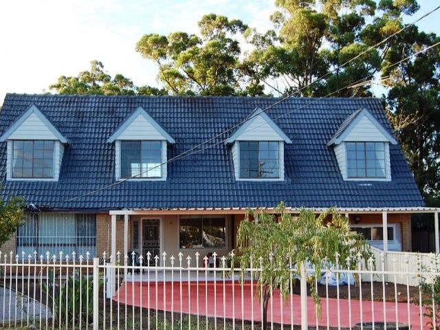 24 Yvonne Street, Cabramatta West, NSW 2166