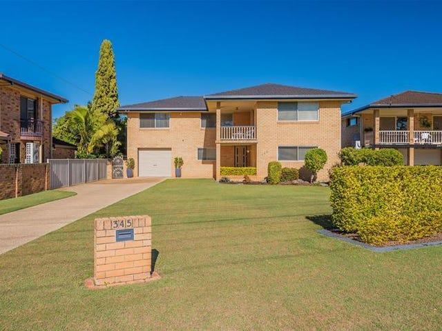 345 North Street, Grafton, NSW 2460