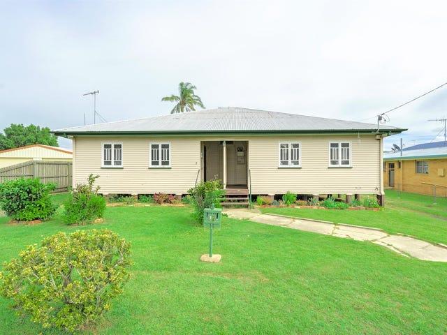 17 Robert Street, Bundaberg South, Qld 4670