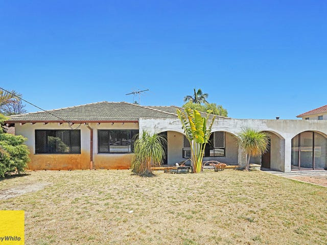 52 Wolseley Road, Morley, WA 6062