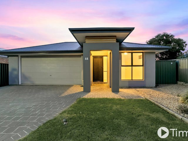 44 Moss Court, Aldinga Beach, SA 5173