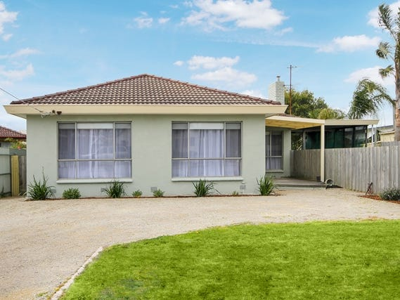 8 Tucker Court, Traralgon, Vic 3844