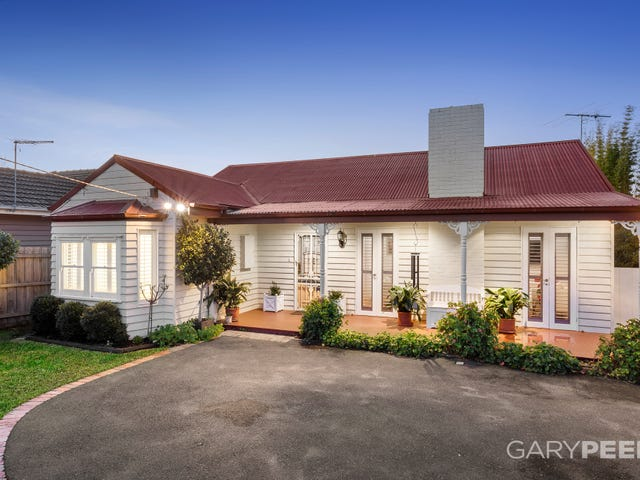 47 Parkmore Road, Bentleigh East, Vic 3165