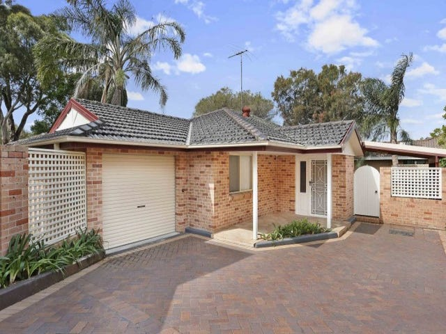 3A Moona Road, Kirrawee, NSW 2232