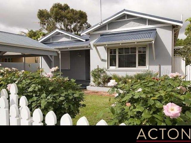 1 Arlington Avenue, South Perth, WA 6151