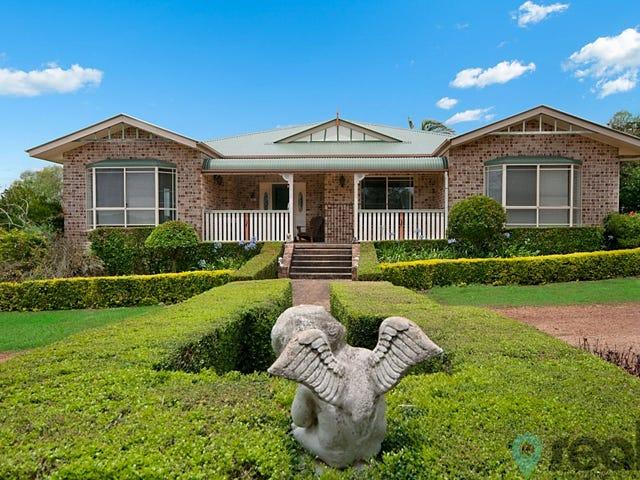 12568 Summerland Way, Kyogle, NSW 2474