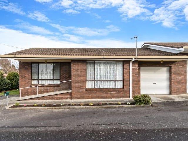1/25-27 Victoria Street, Devonport, Tas 7310