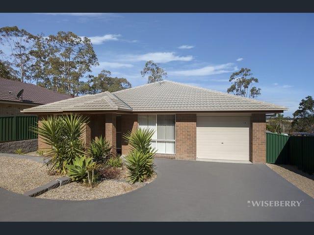 b/32 Aldenham Road, Warnervale, NSW 2259