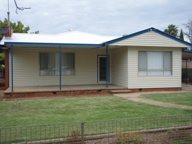 328 Murray Street, Hay, NSW 2711