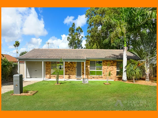 238 Herses Road, Eagleby, Qld 4207