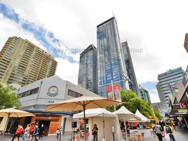 S5101/1 Post Office Lane, Chatswood, NSW 2067