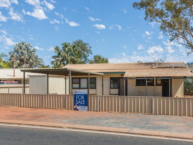 39 Limpet Crescent, South Hedland, WA 6722