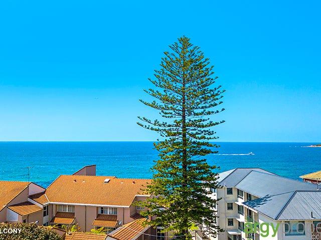 12/3-5 Coast Avenue, Cronulla, NSW 2230