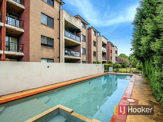 Unit 4/7-15 Purser Avenue, Castle Hill, NSW 2154