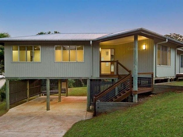 16 Hoffman Close, Montville, Qld 4560